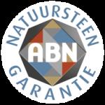 abn_garantielogo