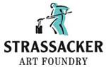 strassacker-logo