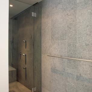 Belgisch Hardsteen badkamer 3